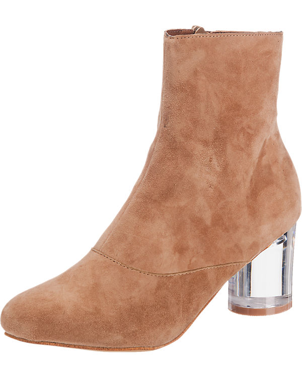 Jeffrey Campbell Episode Stiefeletten