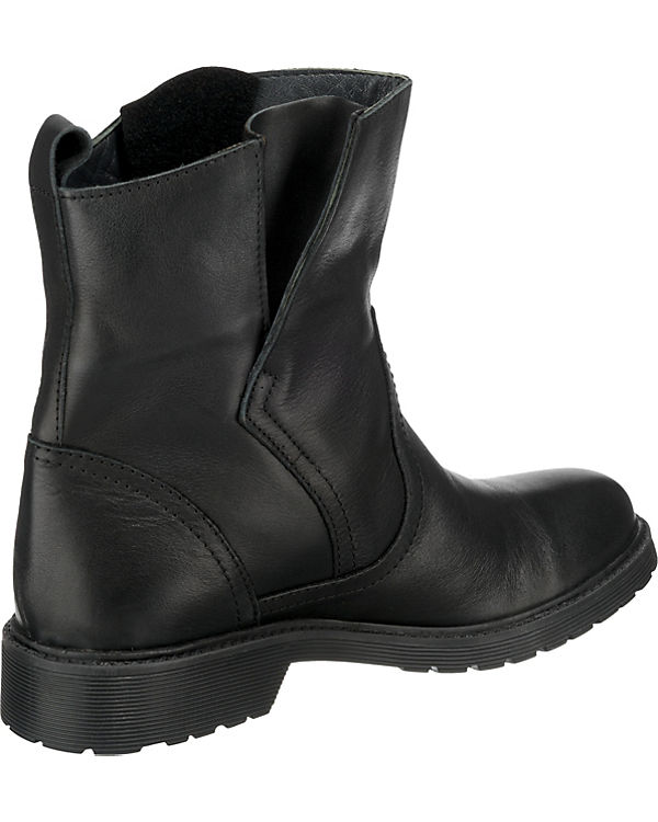 Boots Boots Boots Biker BUFFALO BUFFALO Boots BUFFALO schwarz schwarz schwarz BUFFALO Biker Biker Biker xRnTwIg