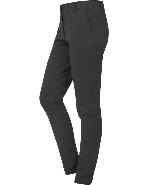 LABEL Oliver Hose BLACK s anthrazit OEdRwnq
