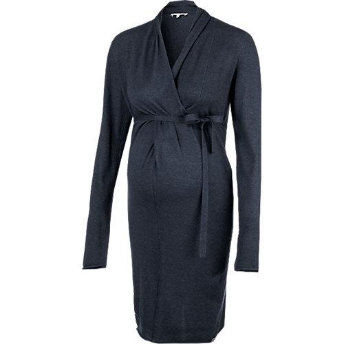 noppies Umstandskleid Zara 3 dunkelblau Damen G...