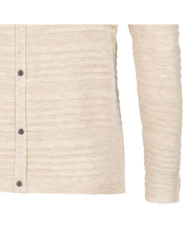 Pullover ONLY beige beige beige ONLY beige Pullover ONLY ONLY ONLY Pullover Pullover qE1n7tXa