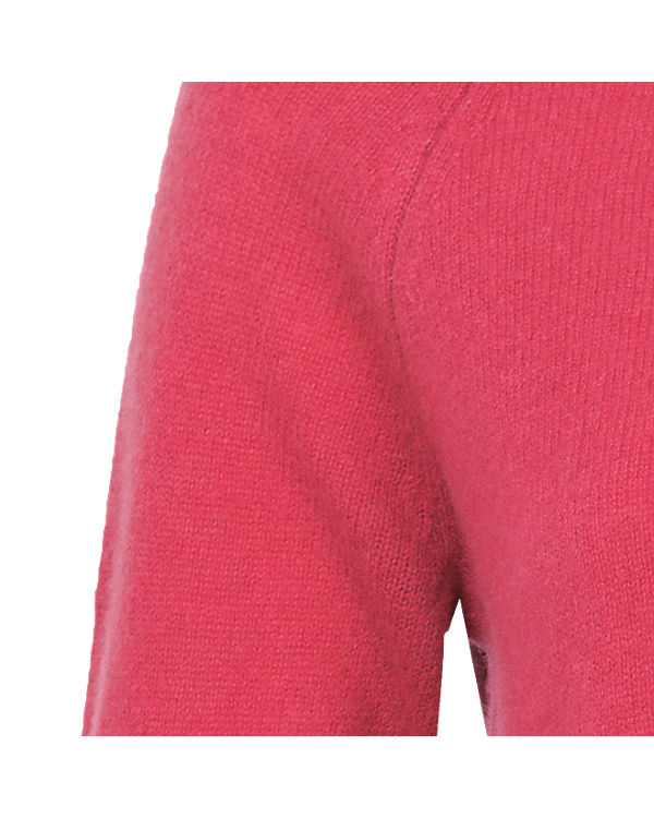 Pullover comma pink Pullover Pullover pink pink comma Pullover pink comma comma pink Pullover comma comma pink Pullover 1rqAx1Bw5