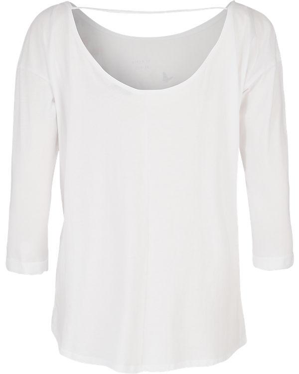 by Arm edc 4 offwhite Shirt ESPRIT 3 d11qzZ