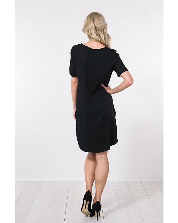 schwarz Kleid schwarz Kleid Kleid nümph Kleid Kleid Kleid schwarz schwarz nümph nümph nümph schwarz schwarz nümph nümph FnawS