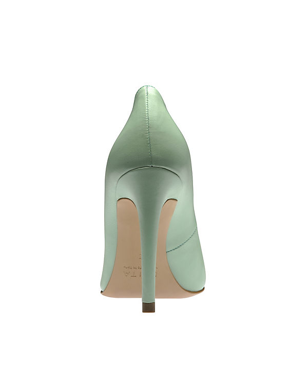 Evita Shoes Evita Shoes Pumps hellblau