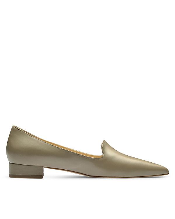 Slipper Evita beige Shoes Evita Shoes qAtc1F4Otr