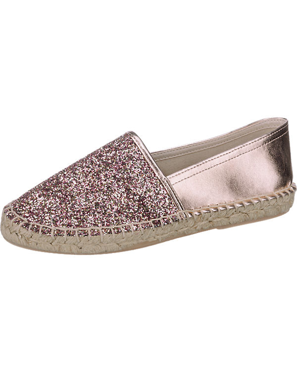 SPM Tacna Slipper