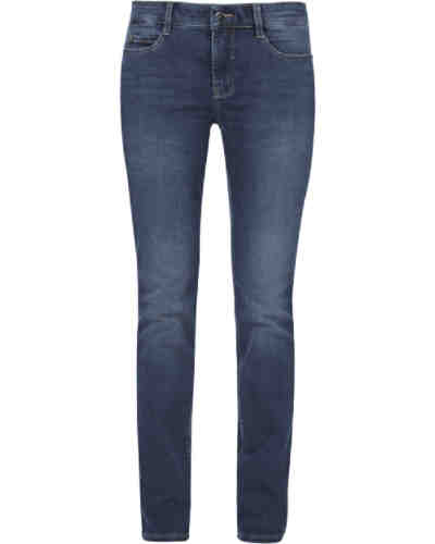 Jeans Dream Denim Straight