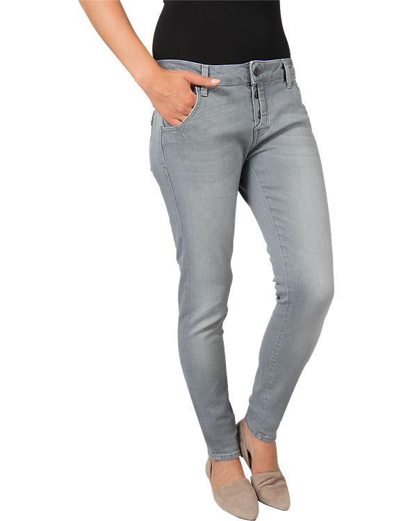 Superskinny Jeans Adriana grau Jeans Mavi Adriana Adriana Mavi grau Jeans Superskinny Superskinny Mavi pFdHWpcAS