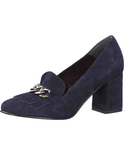 Tamaris Zalina Pumps