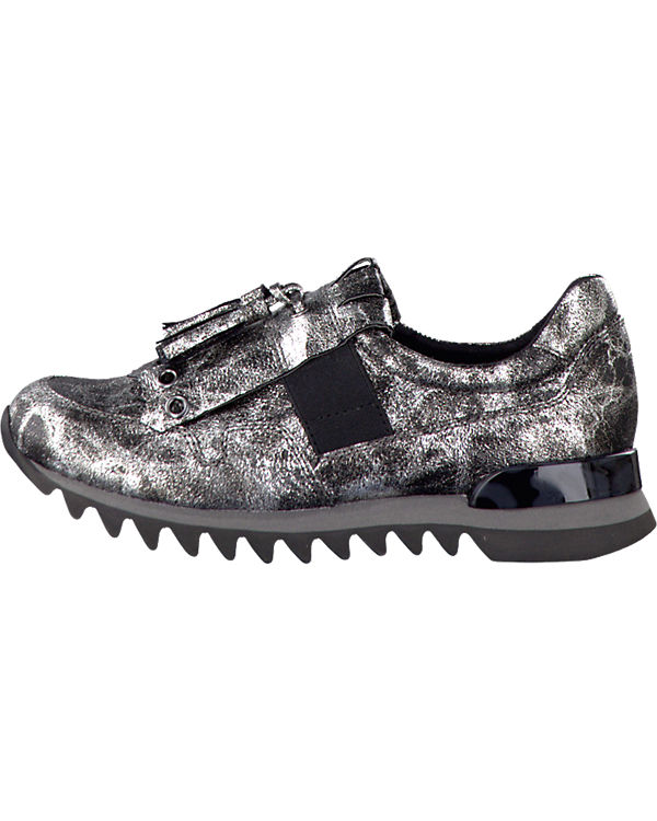 silber Tamaris Soya Sneakers Tamaris Tamaris Tamaris ZU4wxa