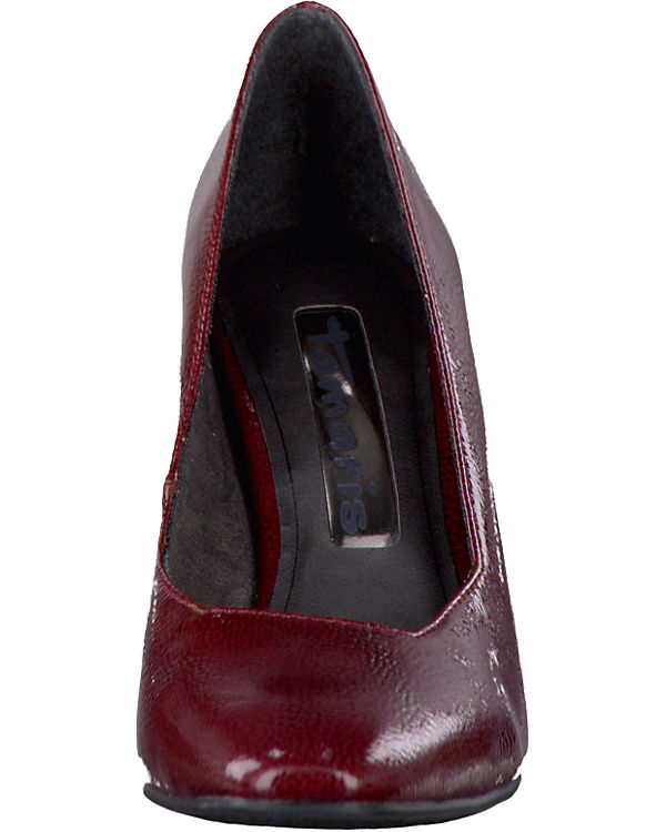 bordeaux Pumps Tamaris Minna Tamaris Tamaris Tamaris Minna qxPYXOC
