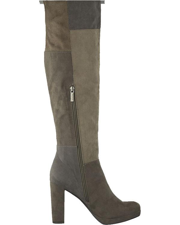 Kaufen Billig Zu Kaufen Professionelle Günstig Online Tamaris Tamaris Stiefel grau Zu Verkaufen Sehr Billig dKAHsxEB