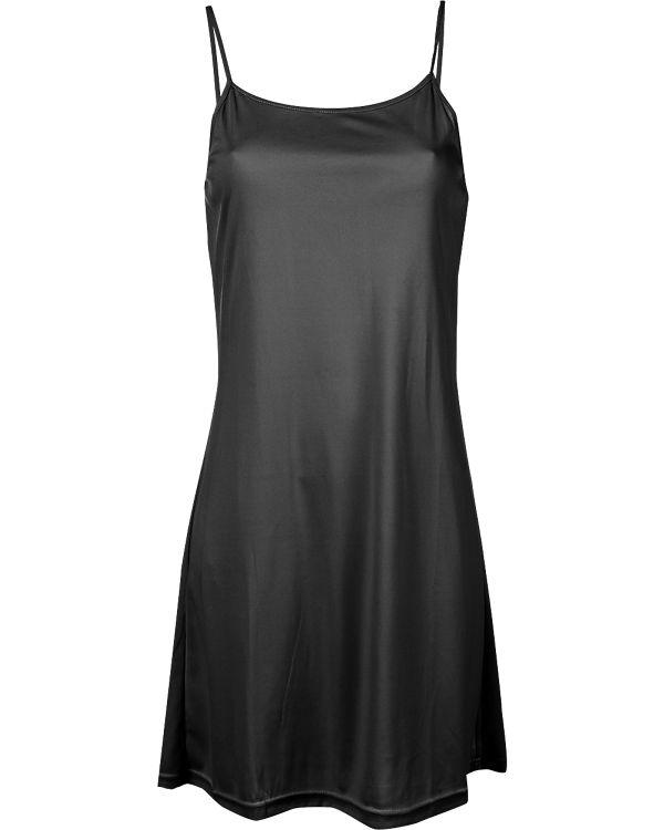 ICHI ICHI Kleid schwarz ICHI schwarz Kleid Kleid 15wqPO4aSq