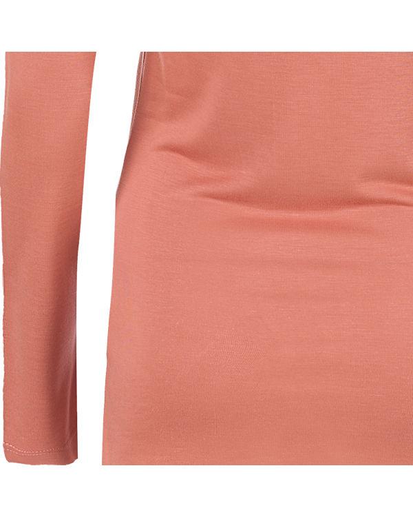 ICHI orange orange ICHI orange Langarmshirt Langarmshirt ICHI Langarmshirt Langarmshirt Langarmshirt orange ICHI ICHI ACxwdp