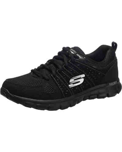 SKECHERS Synergy Look Book Sneakers