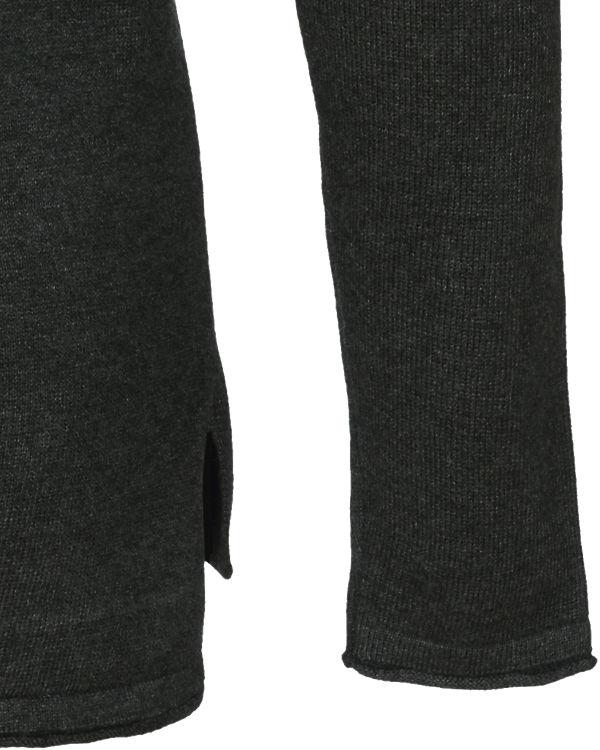 Pullover TAILOR Pullover TOM TAILOR TAILOR TOM schwarz TOM schwarz 0ax4BOPw