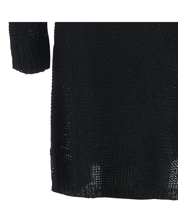 VILA schwarz Kleid VILA Kleid schwarz schwarz schwarz VILA Kleid Kleid VILA Kleid VILA p7nCPqwv