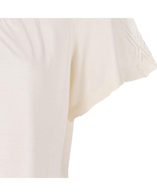offwhite T VILA Shirt offwhite T VILA T VILA T Shirt offwhite Shirt VILA f0qnUZvZ