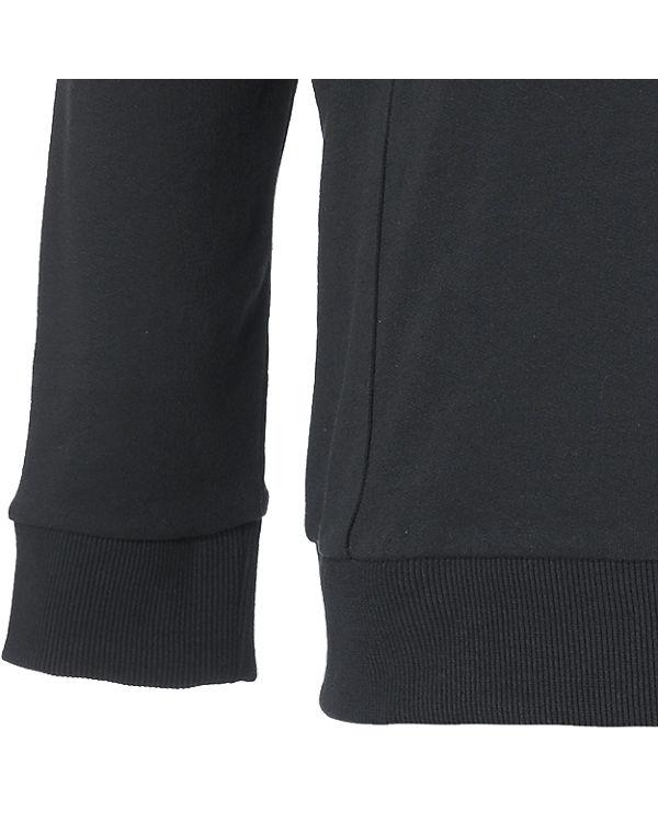 schwarz Sweatshirt schwarz ONLY ONLY Sweatshirt schwarz Sweatshirt ONLY schwarz ONLY schwarz Sweatshirt Sweatshirt ONLY qx6HwAWgIB