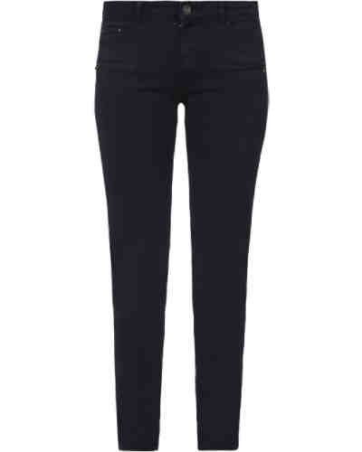 Hose Skinny Medium Rise