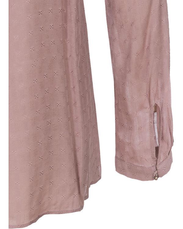 Bluse rosa ESPRIT ESPRIT Bluse Bluse rosa rosa ESPRIT ESPRIT ESPRIT rosa Bluse aCqB7X