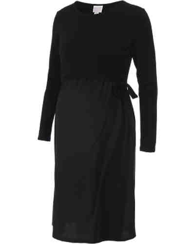 Stillkleid 50/50