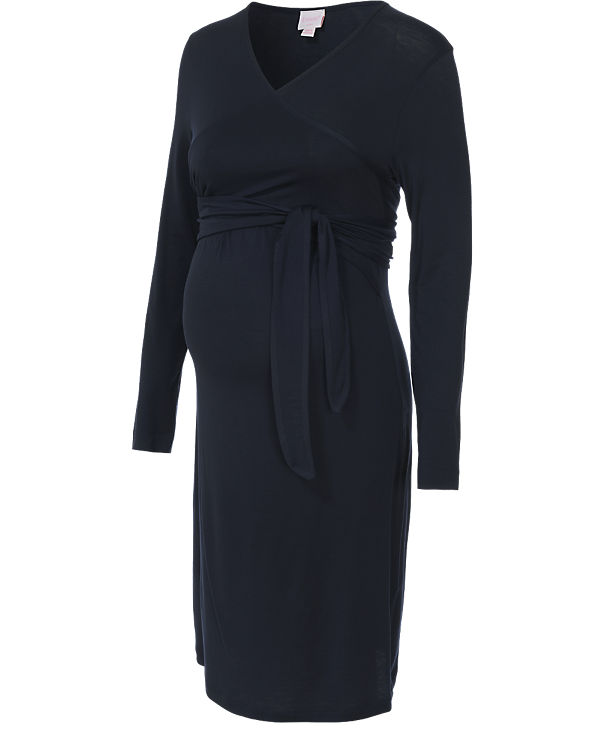 Stillkleid Wrap Dress