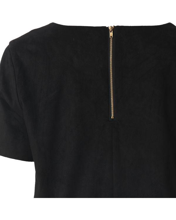 Kleid Kleid Kleid schwarz ICHI ICHI schwarz schwarz schwarz ICHI ICHI ICHI Kleid Kleid schwarz HAwRgw