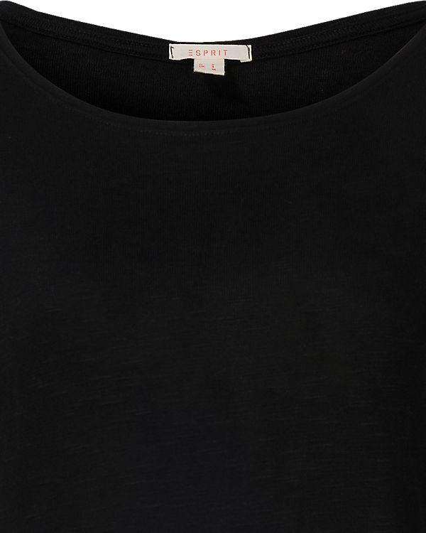 ESPRIT Pullover schwarz Günstig Kaufen Zuverlässig Billig Verkauf Wahl pz0to6gf2