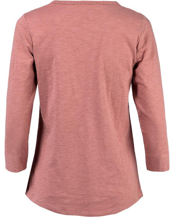 BASEFIELD 3 Shirt rot 4 Arm x7pxqRSg