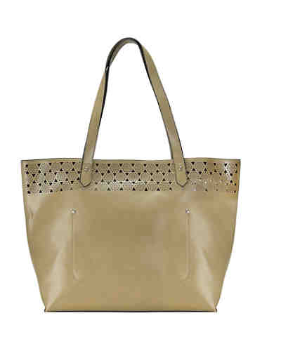 Gerry Weber Spring Fever Shopper 35 cm