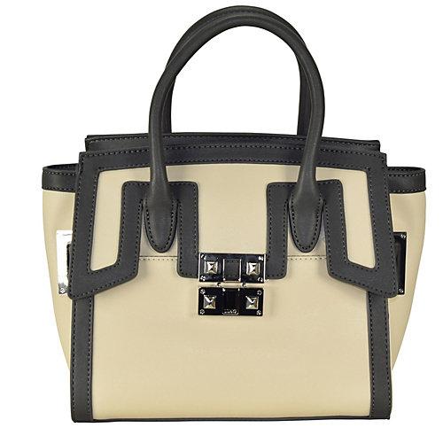 LIU JO Shopping Simi Handtasche 27 cm mehrfarbi...