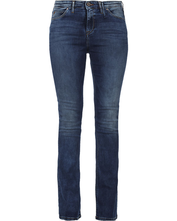 denim Marc Denim Jeans O'Polo Bootcut 50Owzqwnx