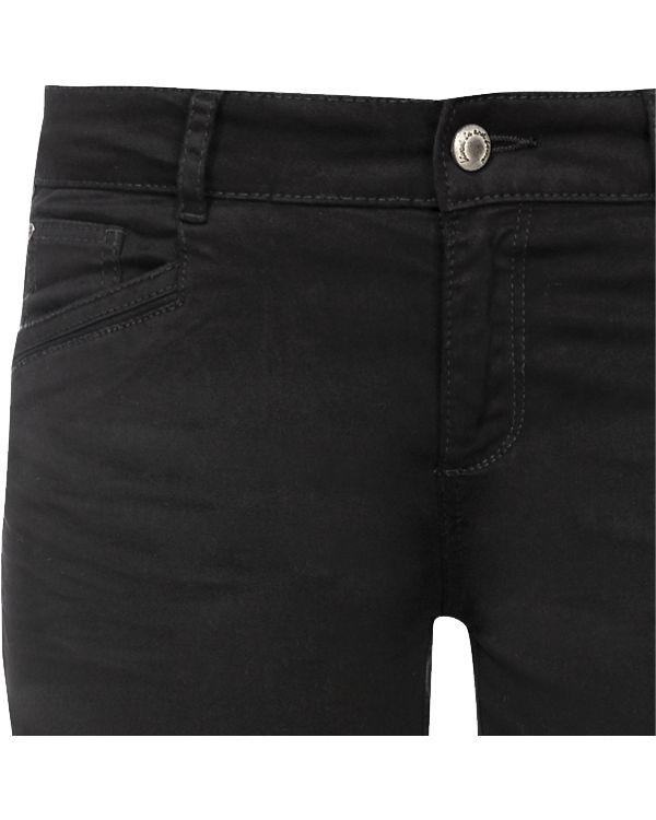 ESPRIT Slim Jeans Slim schwarz ESPRIT Jeans schwarz ZOZrqza