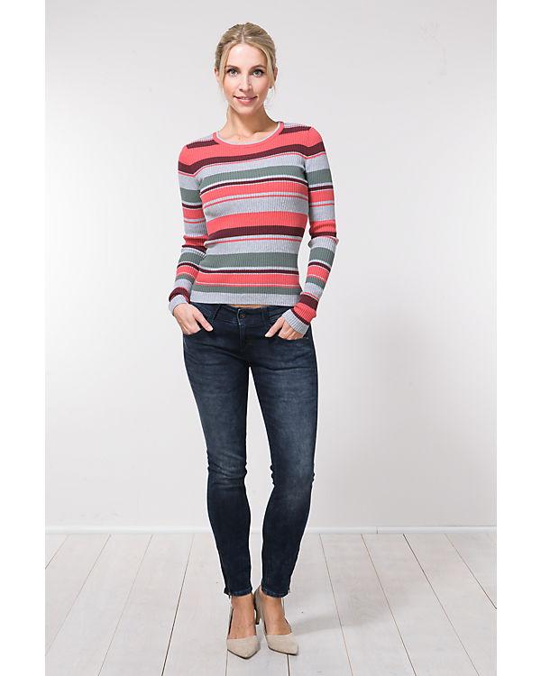 denim Skinny Scarlett Jeans HILFIGER 8 7 DENIM qxqFaTY