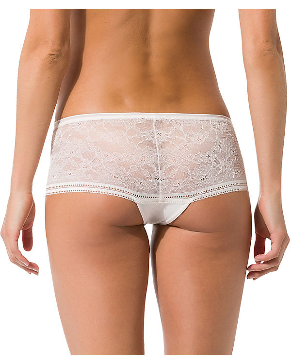 Skiny Panty Inspire Lace offwhite