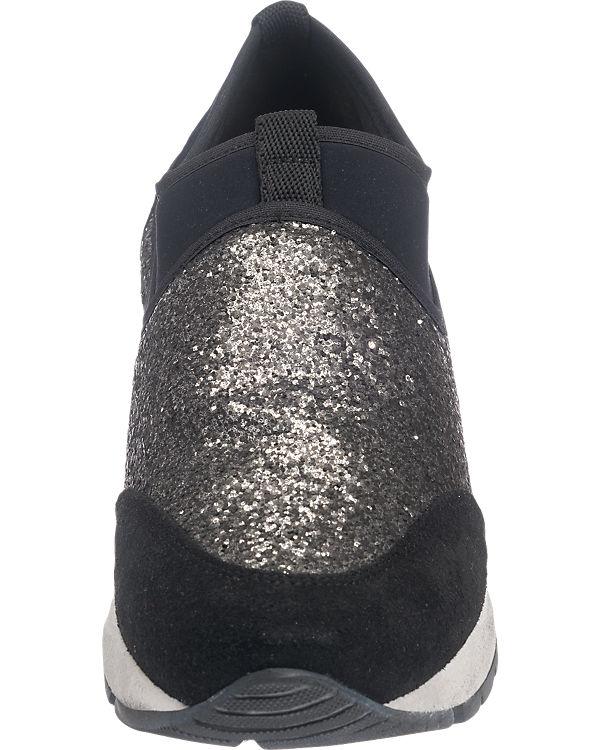 KMB KMB Seven Sneakers mehrfarbig