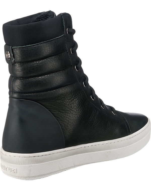 kombi schwarz Maruti Maruti Jackie Sneakers HgwxIUfq