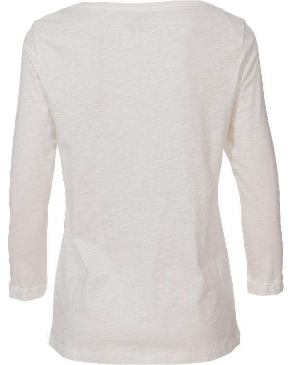 weiß 4 edc ESPRIT by 3 Arm Shirt tU7xY7qwH