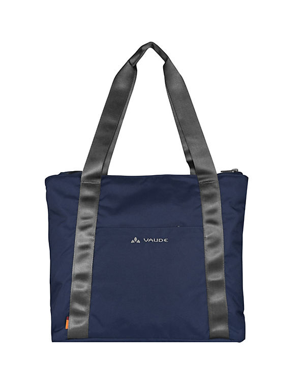 VAUDE Adays Adisa M Shopper Tasche 33 cm Laptopfach