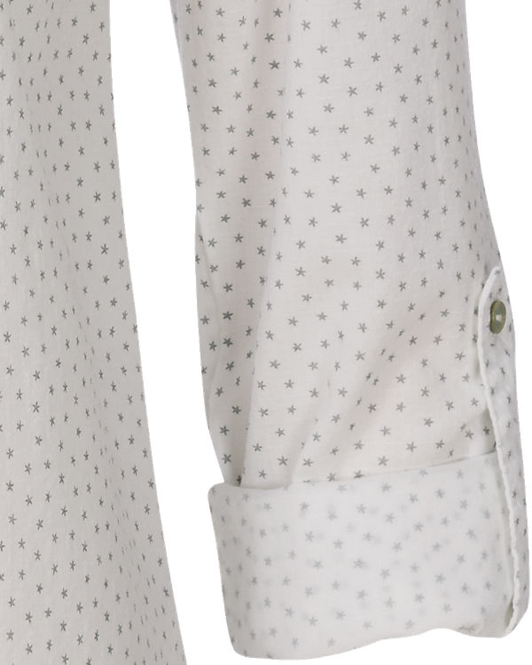 offwhite Bluse Bluse ESPRIT offwhite ESPRIT ESPRIT Bluse ESPRIT offwhite PREwnx5qS