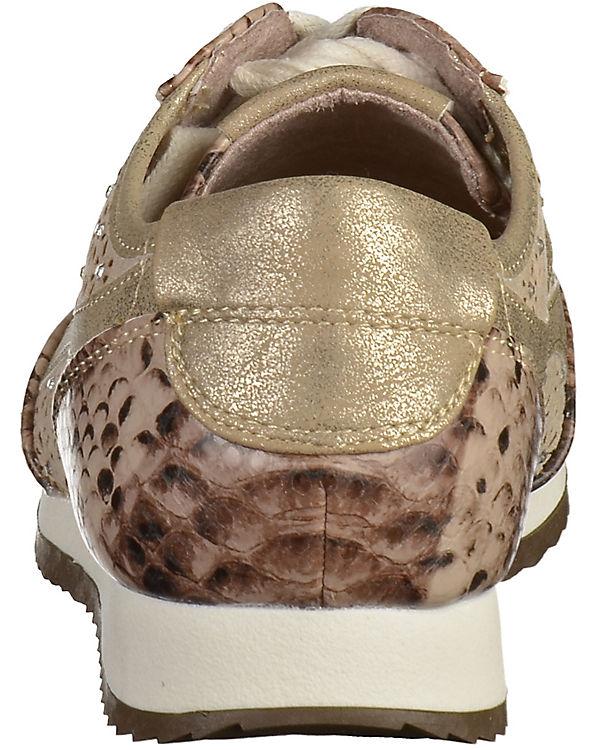 MARCO TOZZI MARCO TOZZI Sneakers braun Finden Große Zum Verkauf Auslass-Websites Größte Lieferant Für Verkauf Auslass Amazon V4PpNXyF