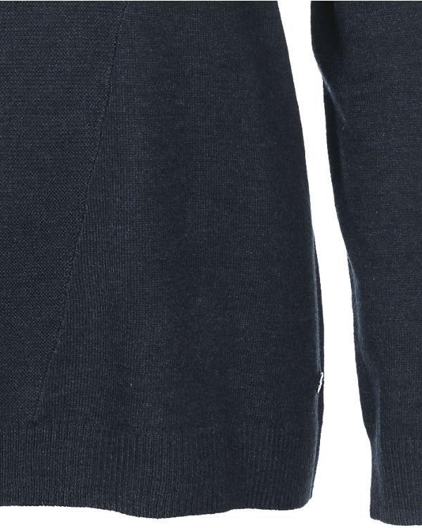 ESPRIT Pullover dunkelblau edc edc by ESPRIT by pZZnz8W