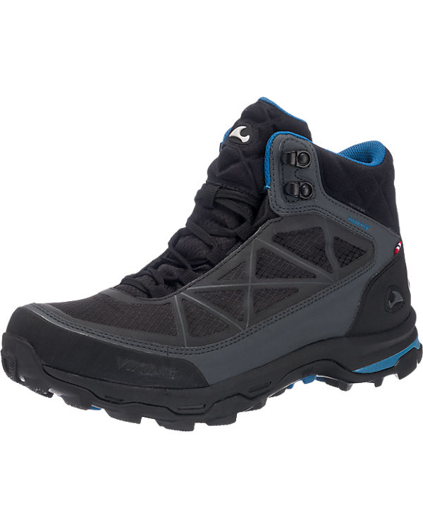 VIKING Ascent II Gtx Stiefeletten