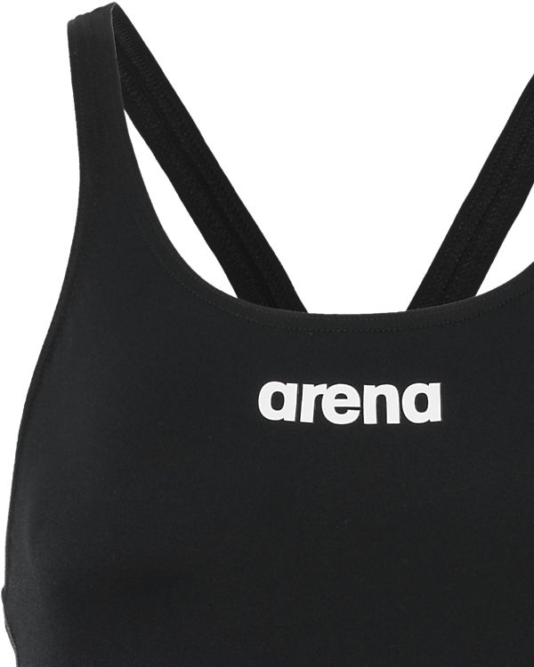 Badeanzug Badeanzug Badeanzug schwarz arena schwarz schwarz arena arena arena Badeanzug arena arena Badeanzug schwarz schwarz WYqHFB