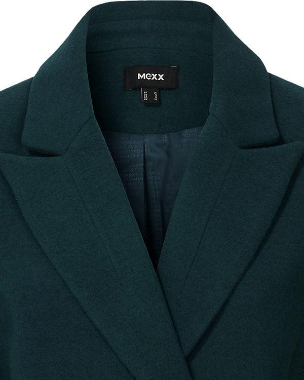 Mantel grün Mexx grün Mantel grün Mexx Mantel grün Mantel Mantel Mexx Mexx grün Mexx Mantel grün Mexx qTwCB1