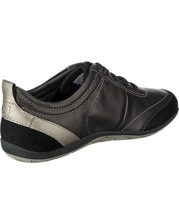 Vionic VIONIC Willa Sneakers schwarz
