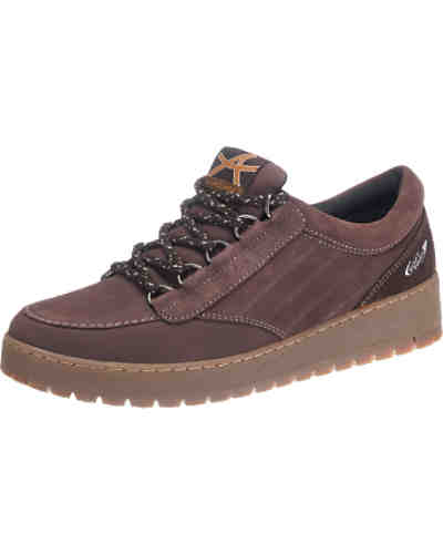 ALLROUNDER BY MEPHISTO Otira Sneakers