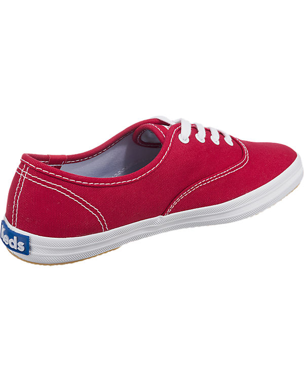 Keds Keds Champion Cvo Core Sneakers rot